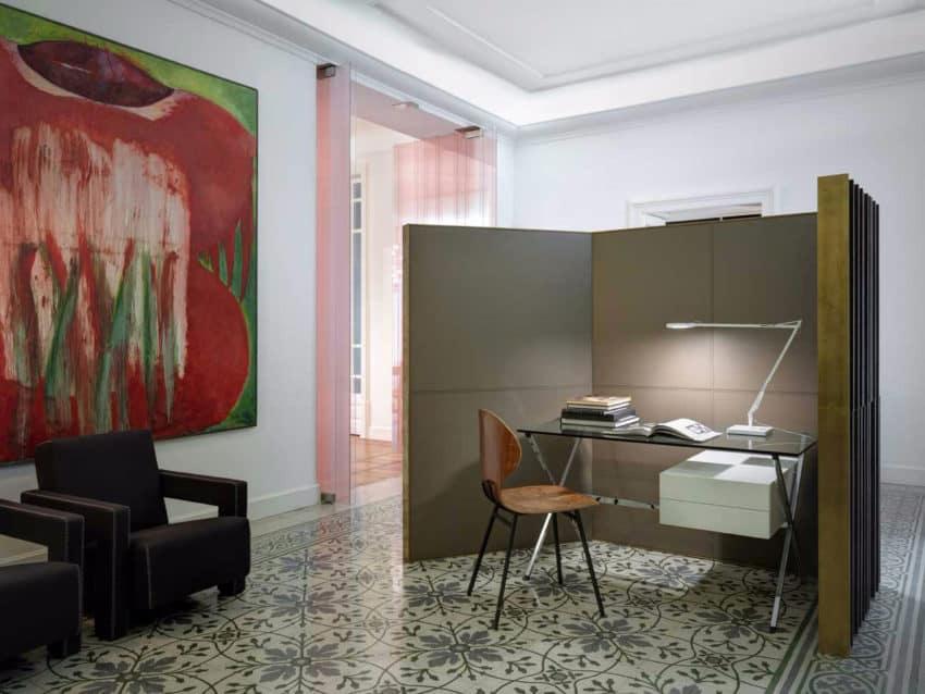 Casa GR by Buratti Architetti (15)