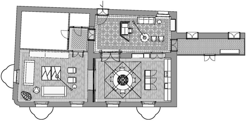Casa GR by Buratti Architetti (16)