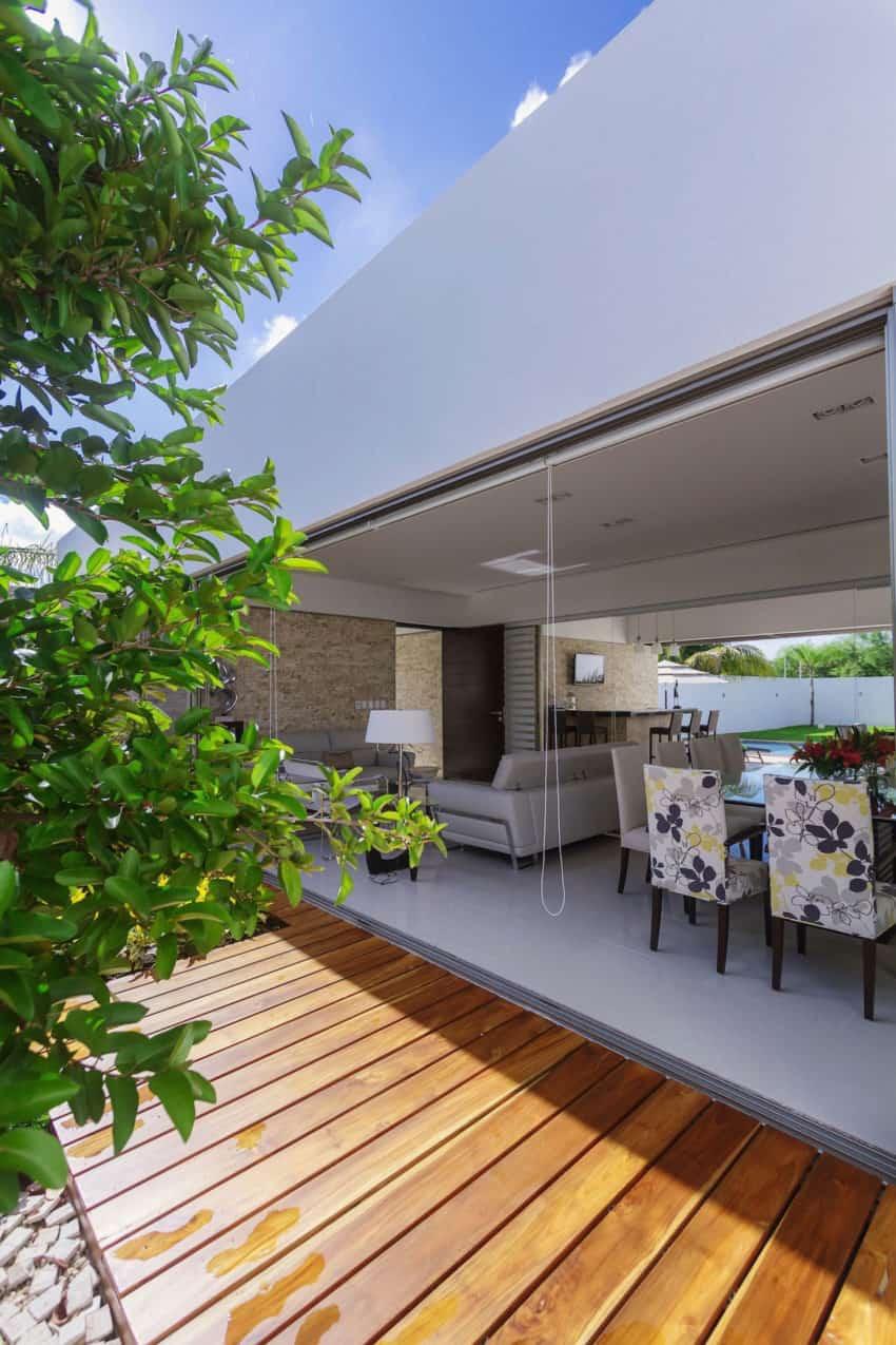 Casa Kopche by Grupo Arquidecture (4)