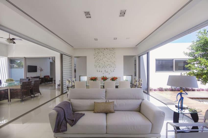 Casa Kopche by Grupo Arquidecture (7)