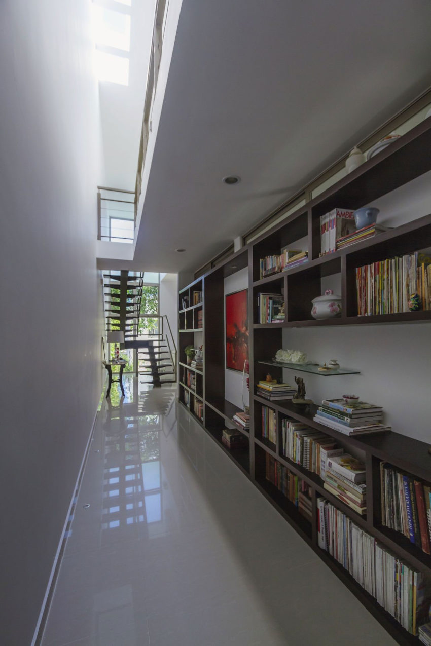 Casa Kopche by Grupo Arquidecture (11)
