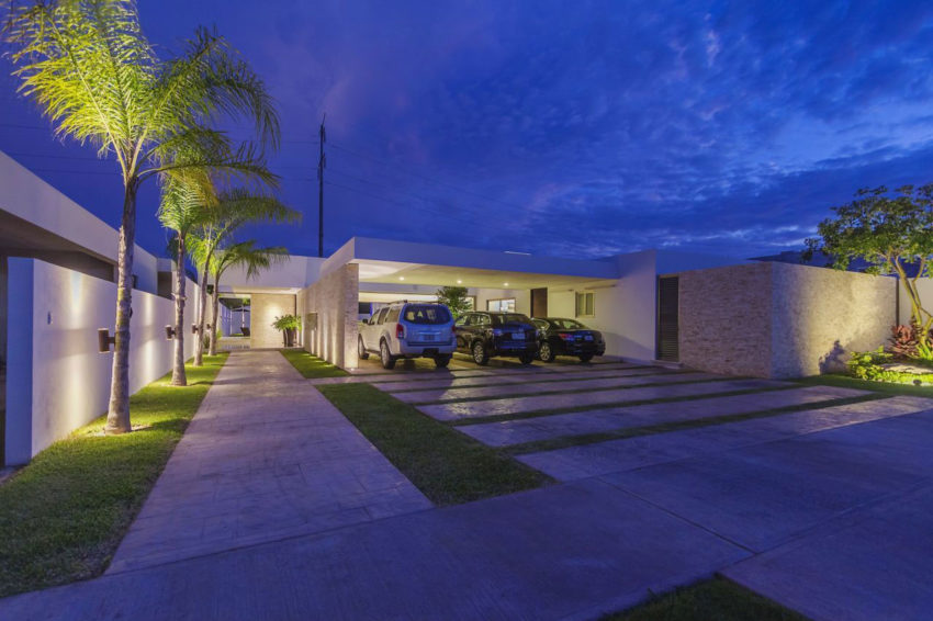Casa Kopche by Grupo Arquidecture (17)