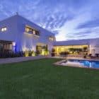 Casa Kopche by Grupo Arquidecture (18)
