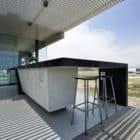 Casa V by Estudio 6 Arquitectos (5)