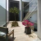 Casa V by Estudio 6 Arquitectos (7)