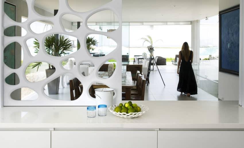 Casa V by Estudio 6 Arquitectos (11)