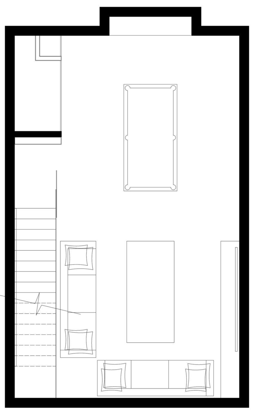 Casa V by Estudio 6 Arquitectos (13)