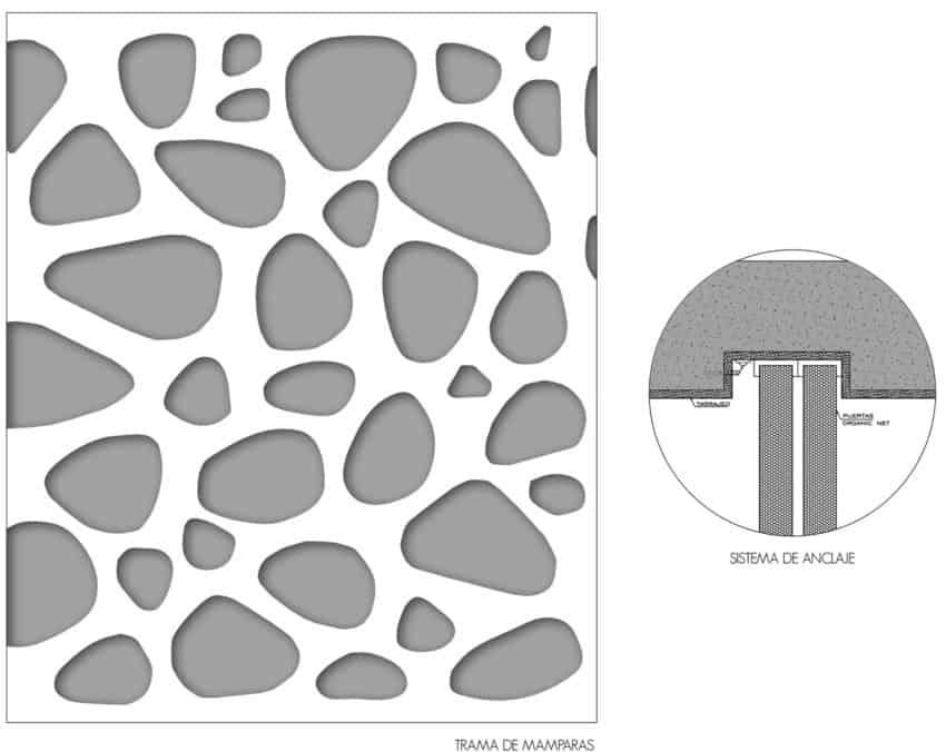 Casa V by Estudio 6 Arquitectos (19)