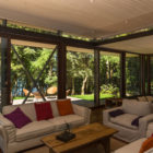 Casa en Lago Villarrica by Planmaestro (7)