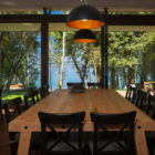 Casa en Lago Villarrica by Planmaestro (9)