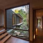 Casa en Lago Villarrica by Planmaestro (10)