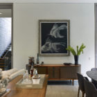 Chiltern House by WOW Architects | Warner Wong Design (6)