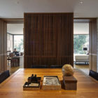 Chiltern House by WOW Architects | Warner Wong Design (7)