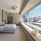 Chiltern House by WOW Architects | Warner Wong Design (9)