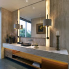 Chiltern House by WOW Architects | Warner Wong Design (10)