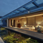 Chiltern House by WOW Architects | Warner Wong Design (13)