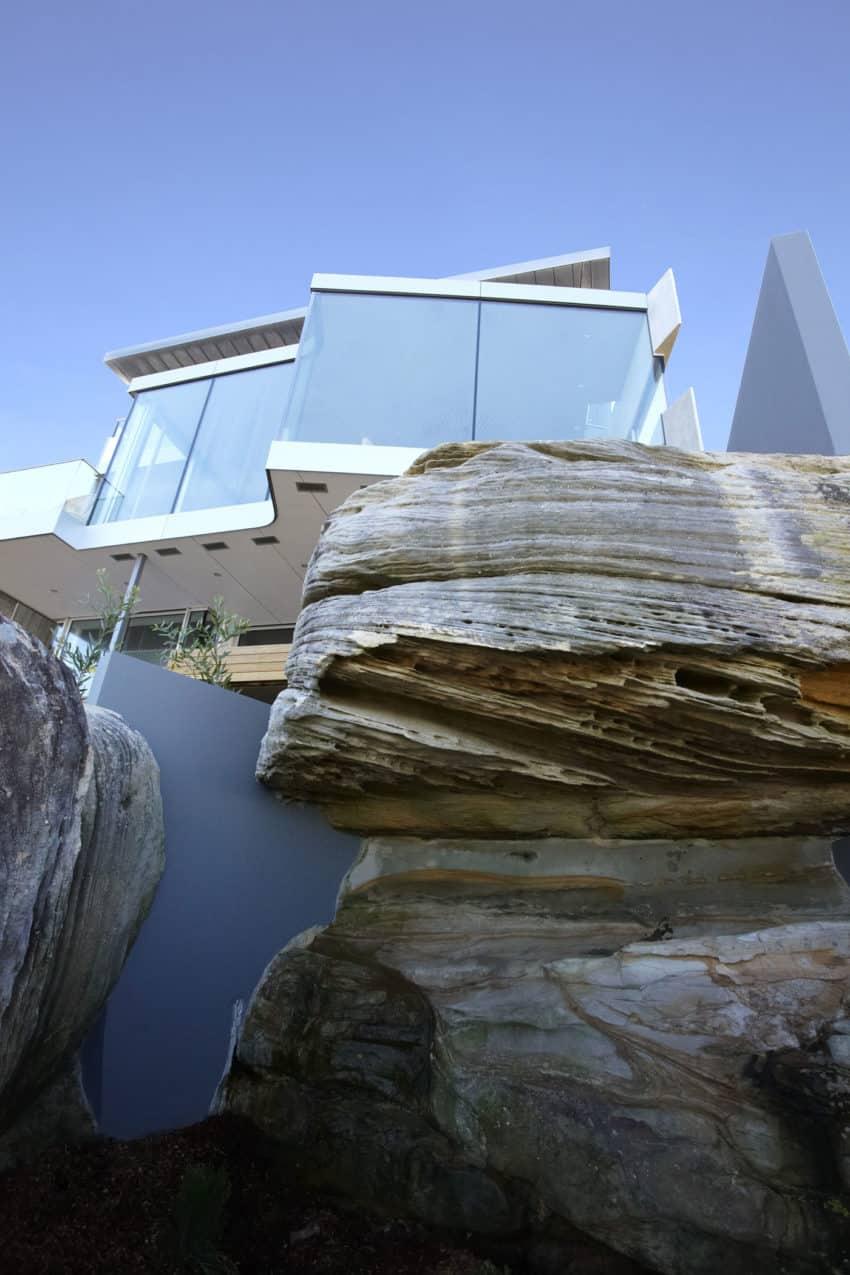 Clovelly by Rolf Ockert Design (4)
