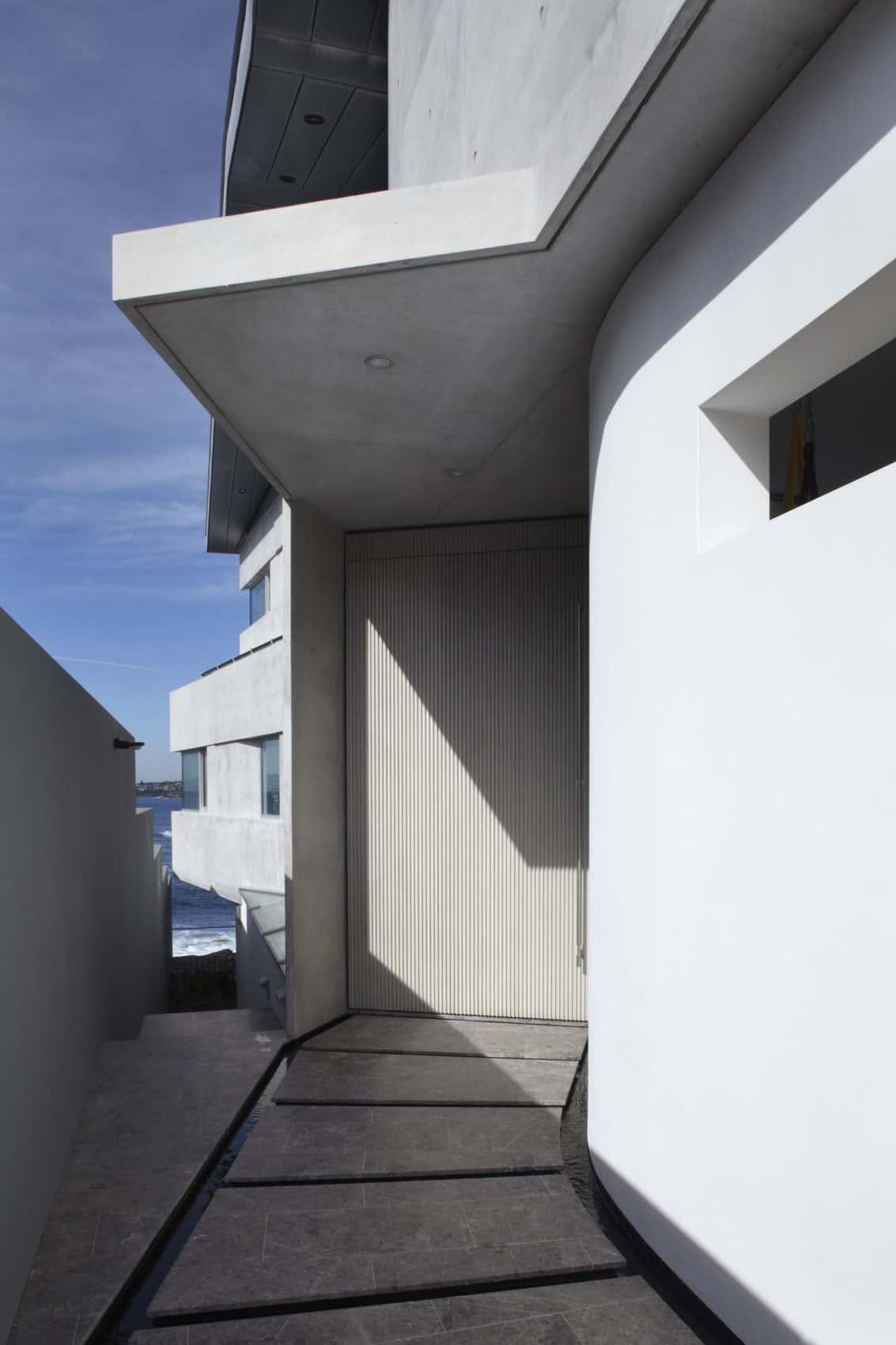 Clovelly by Rolf Ockert Design (10)