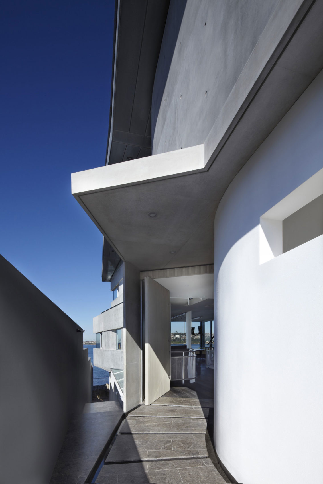 Clovelly by Rolf Ockert Design (12)