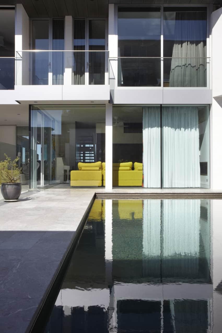 Clovelly by Rolf Ockert Design (18)