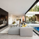 Curva-House-04