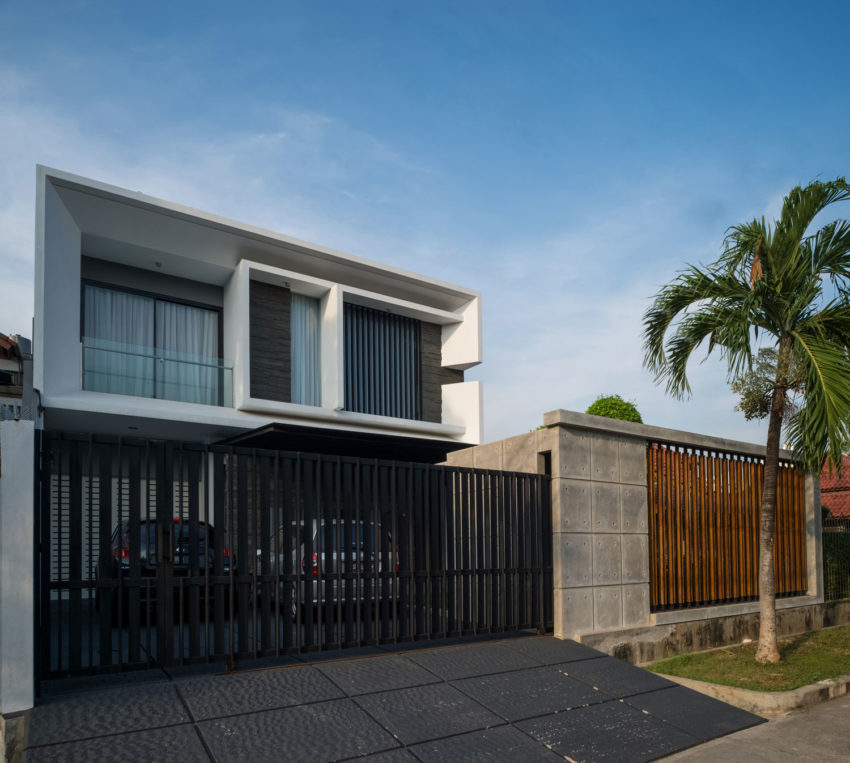 D+S House by DP+HS architects (1)