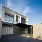D+S House by DP+HS architects (3)