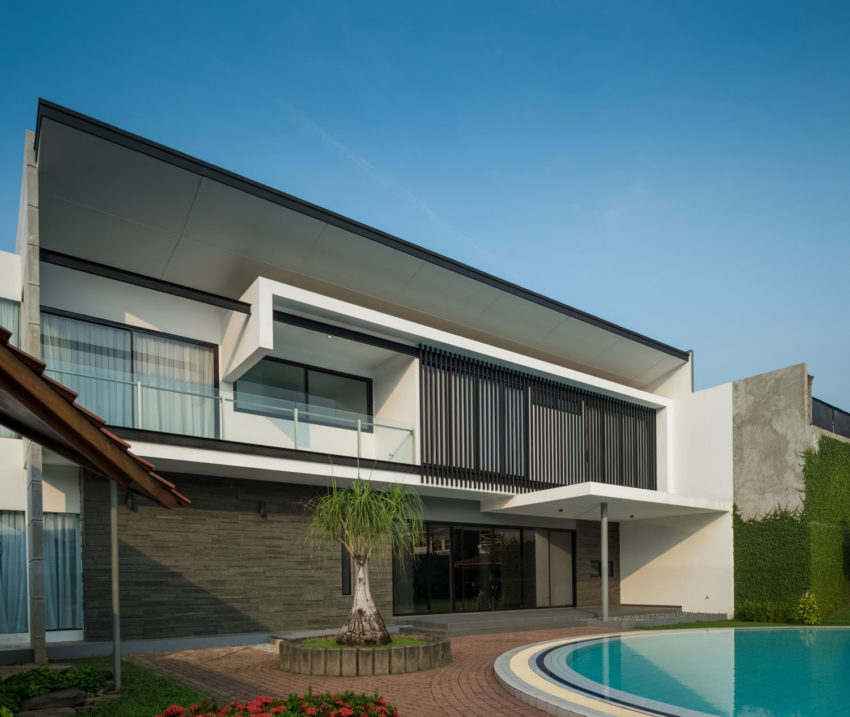 D+S House by DP+HS architects (4)