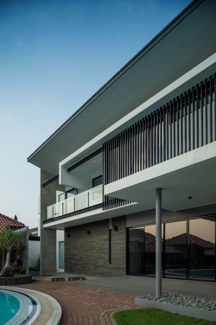 D+S House by DP+HS architects (5)