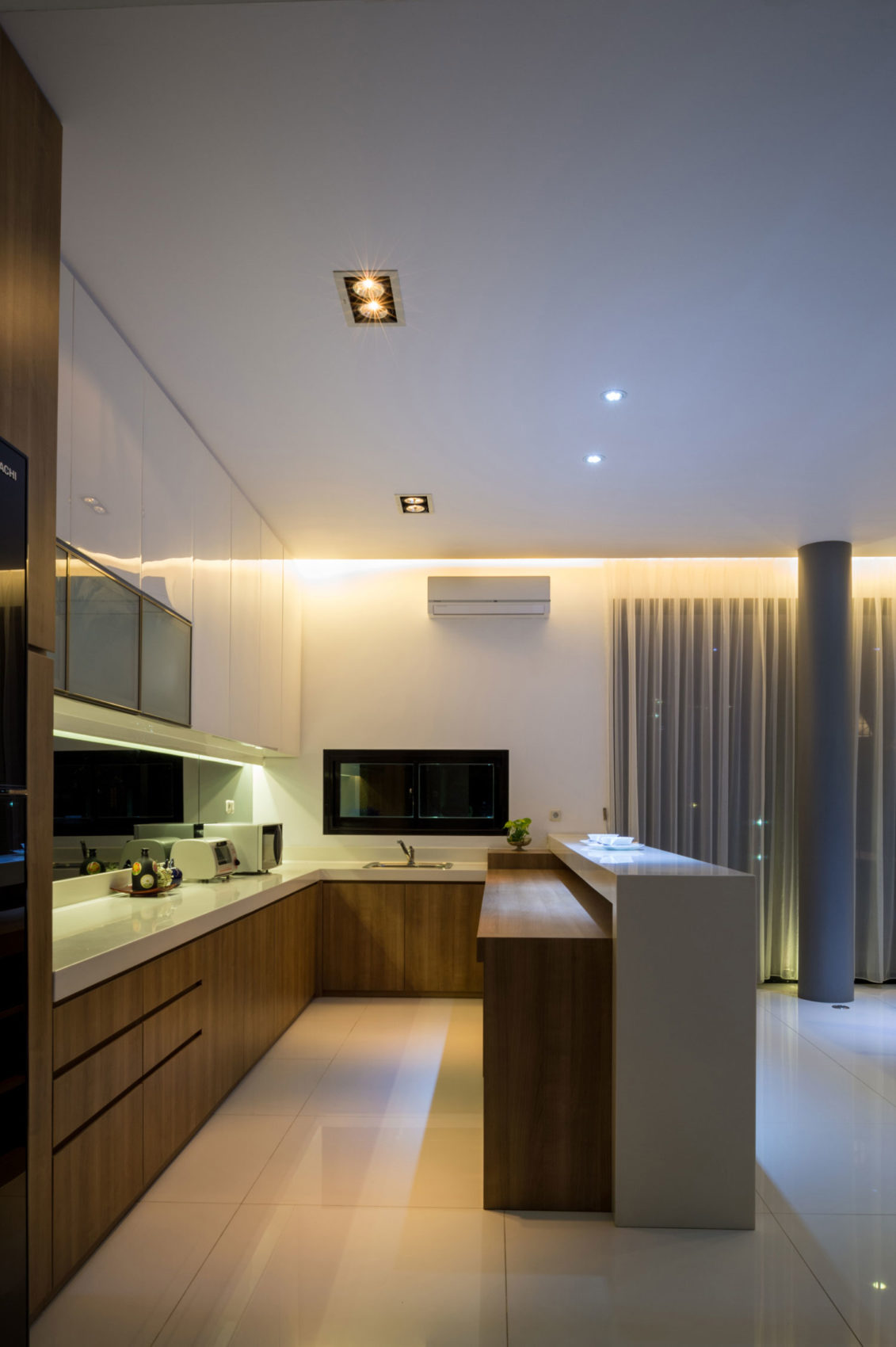 D+S House by DP+HS architects (9)