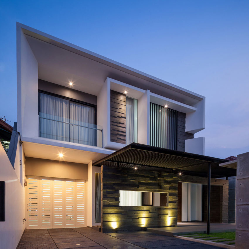 D+S House by DP+HS architects (18)