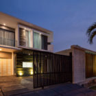 D+S House by DP+HS architects (19)