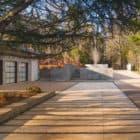 Difficult Run Residence by Robert M. Gurney Architect (4)