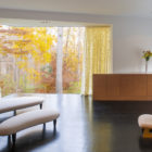 Difficult Run Residence by Robert M. Gurney Architect (13)