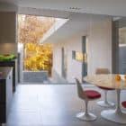 Difficult Run Residence by Robert M. Gurney Architect (14)