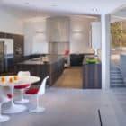 Difficult Run Residence by Robert M. Gurney Architect (15)