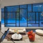 Difficult Run Residence by Robert M. Gurney Architect (21)