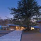 Difficult Run Residence by Robert M. Gurney Architect (23)