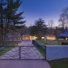 Difficult Run Residence by Robert M. Gurney Architect (24)
