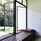 Elwood House by Preston Lane (3)