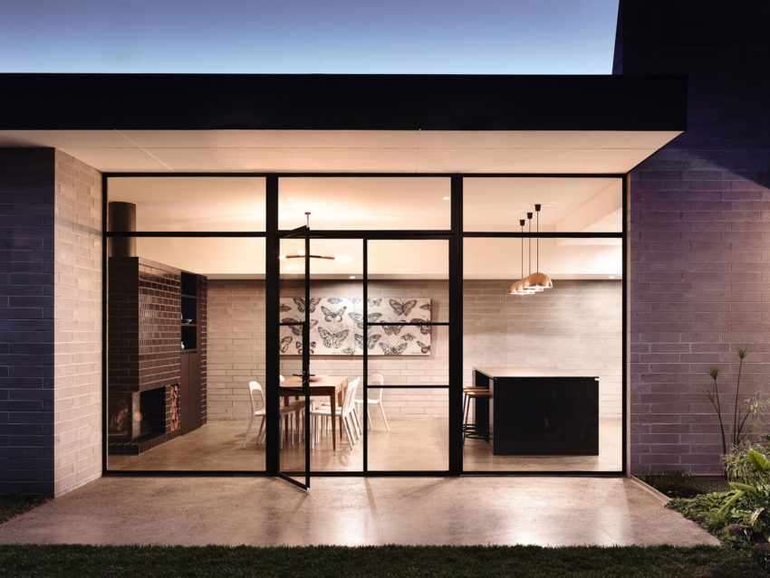 Elwood House by Preston Lane (12)