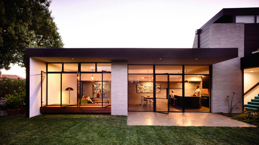Elwood House by Preston Lane (14)