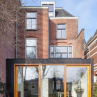Extension Maliebaan Utrecht by Zecc Architecten (1)