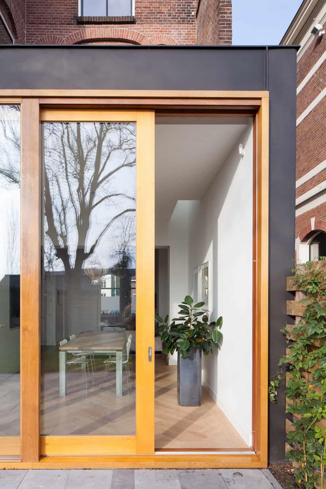Extension Maliebaan Utrecht by Zecc Architecten (3)