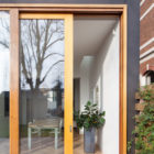 Extension Maliebaan Utrecht by Zecc Architecten (3)