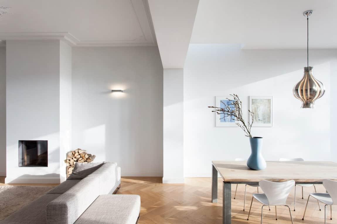 Extension Maliebaan Utrecht by Zecc Architecten (4)