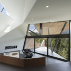 Hadaway House by Patkau Architects (14)