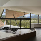Hadaway House by Patkau Architects (15)