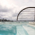 Harbour Front-Row Seat by Luigi Rosselli Architects (7)