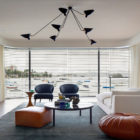 Harbour Front-Row Seat by Luigi Rosselli Architects (10)